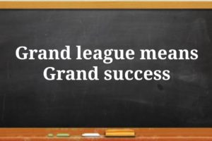 How to win grand league in Dream11?