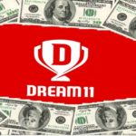 How Does Dream11 Makes Money?